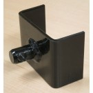 Stake Pocket with Stabilizer Pin