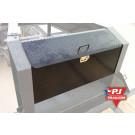 Top Riser Toolbox Kit FD