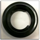 "Grommet 2"" Round - Clearance Marker"