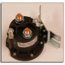 Solenoid - Oil Sistem Unit