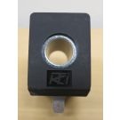 "Coil, Square LC-08-S-5D KTI ""down"""