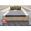 Blackwood Classic 2 X 8 boards 20ft long 4/pack