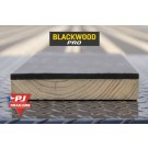 Blackwood Pro 2 X 8 boards 20ft long 4/pack