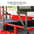 Ready Rail Bed Divider 72""