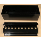 Chain Rack/Tray GN