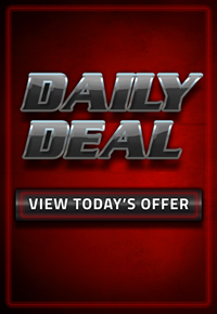 PJ Trailers Daily Deal