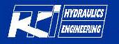KTI Hydraulics